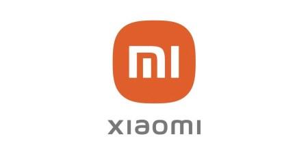 Финансовый отчёт Xiaomi: рост выручки на 64%, прибыли – на 87%, поставок смартфонов – на 87%