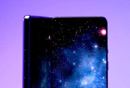 OnePlus тизерит смартфон с двумя экранами накануне презентации Samsung Z Fold3 и Z Flip3