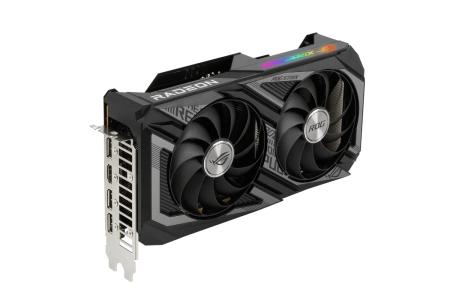 Видеокарты NVIDIA и AMD снова начали дорожать