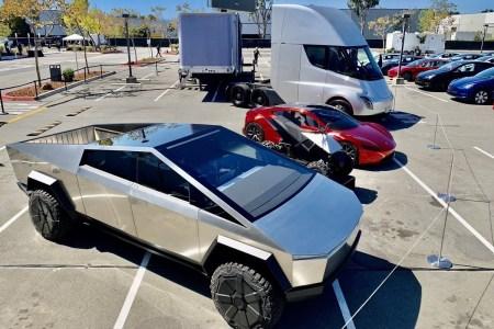 Восхождение Tesla на «Олимп»: как менялась рыночная стоимость топ-10 крупнейших автопроизводителей с 2013 года