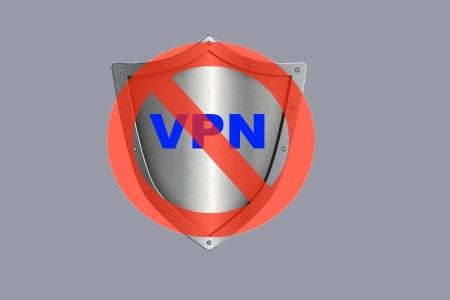 В Туркменистане интернет-пользователей заставляют отрекаться от VPN на Коране