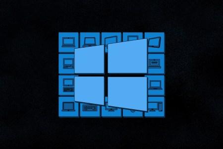 Microsoft раскрыла цены на виртуальные ПК в рамках Windows 365 – от $20 в месяц за базовую конфигурацию
