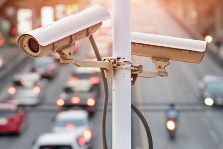 В Україні запрацювали ще 20 камер автоматичної фіксації порушень ПДР — їх загальна кількість зросла до 158 одиниць
