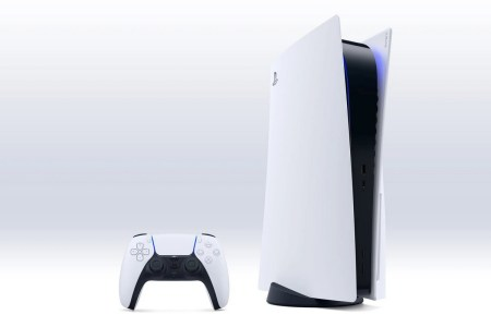 15 сентября выходит второе крупное обновление PlayStation 5 — поддержка M.2 SSD, 3D-звук для встроенных динамиков ТВ, улучшение интерфейса, а также приложений PS Remote Play и PS App