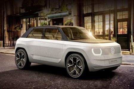 «Мы станем лидером рынка электромобилей». Гендиректор Volkswagen AG Герберт Дисс — о гонке электромобилей, нехватке чипов и Илоне Маске