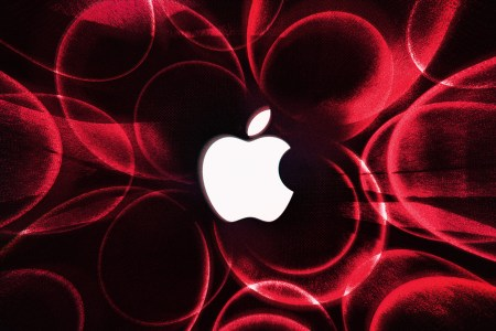 Суд: Apple должна разрешить сторонние методы покупки в приложениях, но Epic обязана выплатить $3,5 млн за внедрение своей платёжной системы