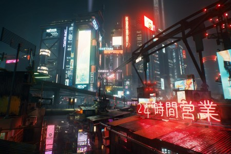 CD Projekt Red целится в конец 2021 года с обновлениями Cyberpunk 2077 и The Witcher 3 для PS5 и Xbox Series X S