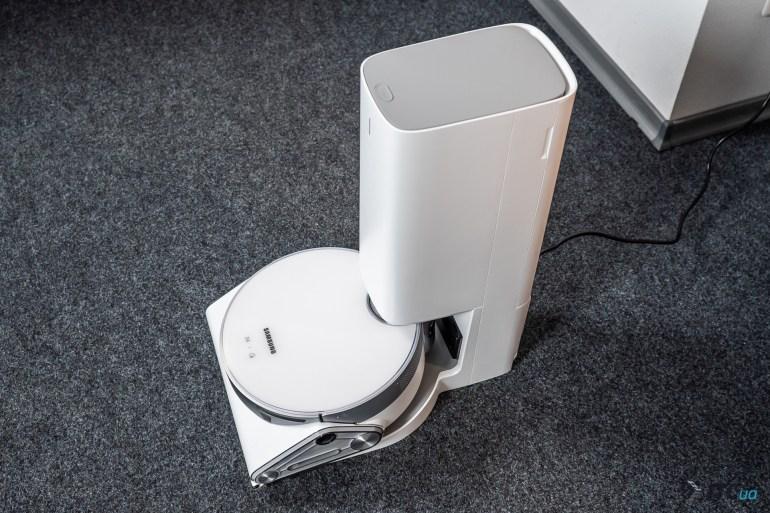 Jet Bot AI+