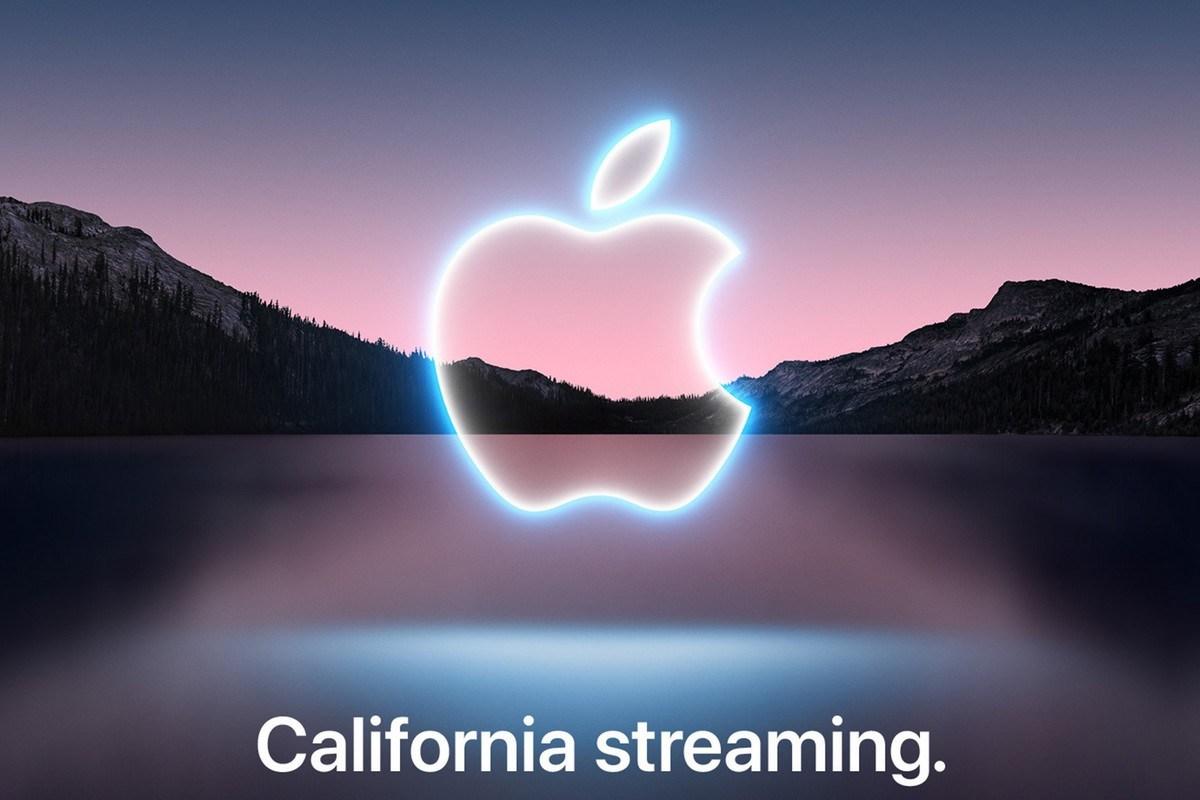 Завтра Apple представит первый iPhone с 1 ТБ памяти и откажется от версии с 64 ГБ памяти (базовыми станут 128 ГБ) - ITC.ua