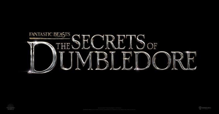 """Третий фильм серии """"Fantastic Beasts"""" получил подзаголовок """"The Secrets of Dumbledore"""", его премьера состоится 15 апреля 2022 года (на три месяца раньше, чем ожидалось)"""