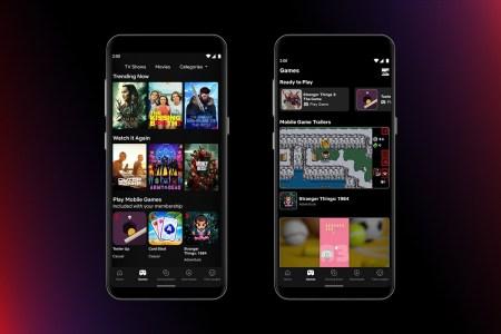 Netflix приобрел игровую студию Night School и расширяет бета-тест раздела с играми на Испанию и Италию