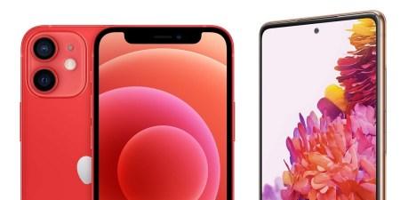 Мин-Чи Куо: iPhone 14 Pro получит дисплей с круглым отверстием вместо «челки» и широкоугольную камеру на 48 Мп