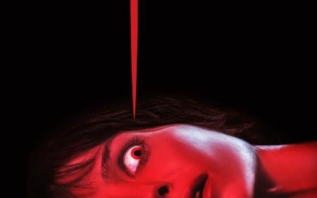 Рецензия на фильм «Воплощение зла» / Malignant