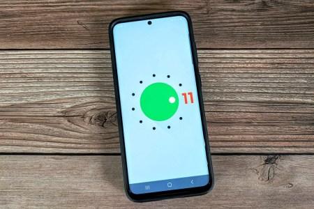 Германия решила обязать производителей смартфонов поддерживать устройства в течение семи лет