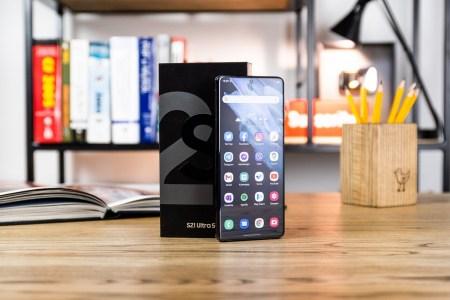 «Київстар» запровадив технологію 4G VoLTE для смартфонів Samsung і Huawei (раніше вона була доступною лише для iPhone)