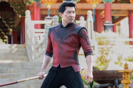 Супергеройский фильм «Шан-Чи и Легенда десяти колец» от Marvel собрал за первый уикэнд кинопроката рекордные $146 млн