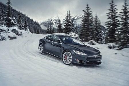 Продажи ДВС-автомобилей в Норвегии падают настолько быстро, что последний топливный автомобиль могут продать уже в апреле 2022 года