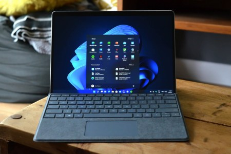 Microsoft перевыпустила утилиту PC Health Check для проверки совместимости с Windows 11