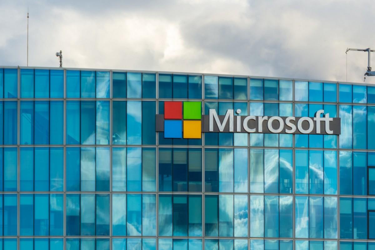 Мінцифра повідомила, що працює з Microsoft над запуском Xbox в Україні - ITC.ua