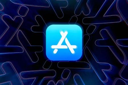 Apple разрешила пользователям App Store жаловаться на мошеннические приложения