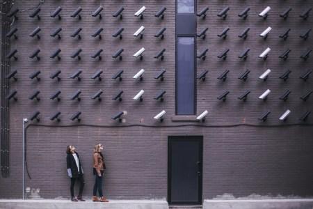 МВС України ініціюватиме підключення всіх наявних камер відеоспостереження до системи «Безпечна країна»