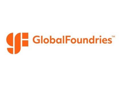 GlobalFoundries подала заявку на IPO — производитель чипов оценивается в $25 млрд