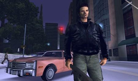 Rockstar Games выпустит HD-ремастеры трилогии Grand Theft Auto для ПК, консолей и Nintendo Switch