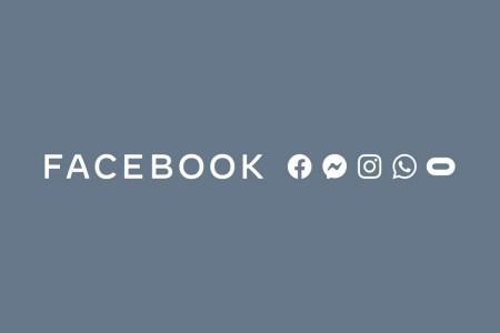 Facebook назвала причину шестичасового глобального сбоя — неправильное изменение конфигурации маршрутизации
