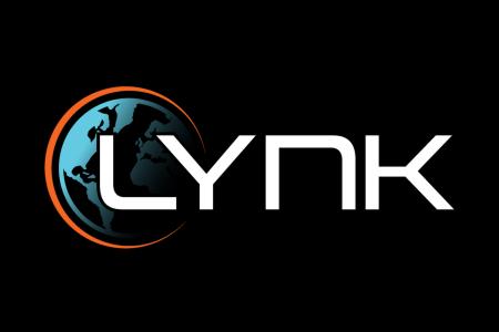 Lynk наладила двухстороннюю связь между обычным мобильным телефоном и спутником