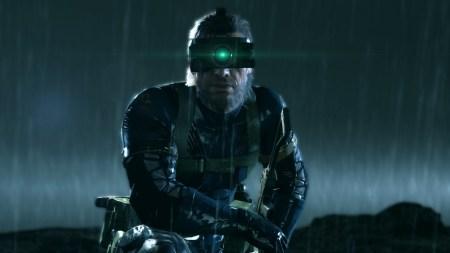 Konami работает над новыми играми и ремейками во франшизах Metal Gear, Castlevania и Silent Hill