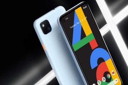 Смартфоны Pixel смогут автоматически записывать и передавать видео в экстренных ситуациях
