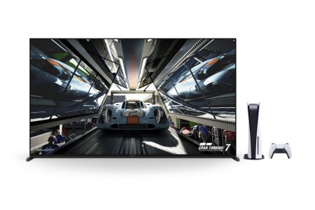 Sony анонсувала телевізори BRAVIA XR — «ідеально сумісні з PS5»