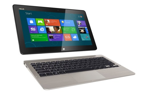 ASUS Tablet 810 (Windows 8)-1