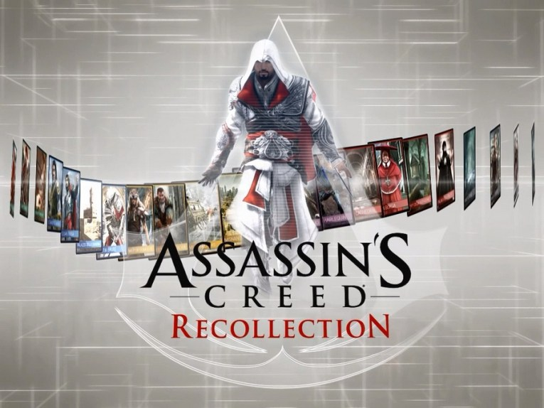 Assassins-Creed-Recollection