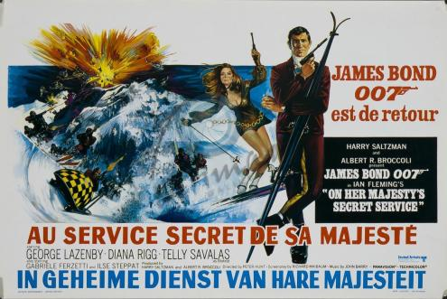 007_on_her_majestys_secret_service_2_belgian