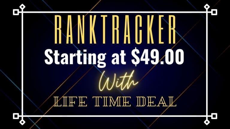 Ranktracker_image