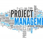 Project Manager Relative Authority in any Organisation