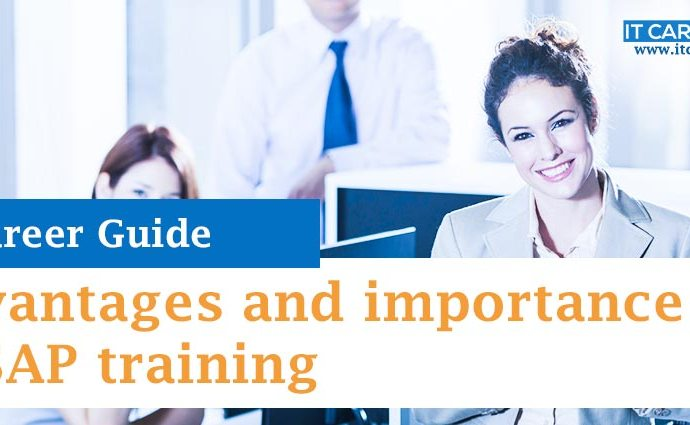 Advantages-and-importance-of-SAP-training