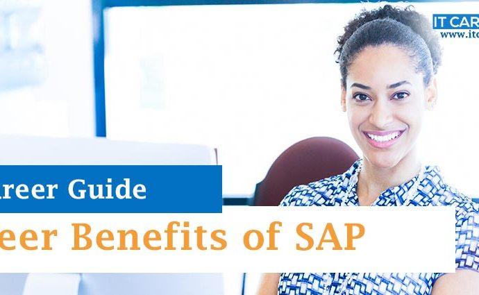 Career-Benefits-of-SAP