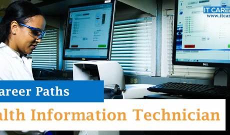 Health Information Technician