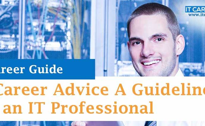 IT-Career-Advice-A-Guideline-for-an-IT-Professional