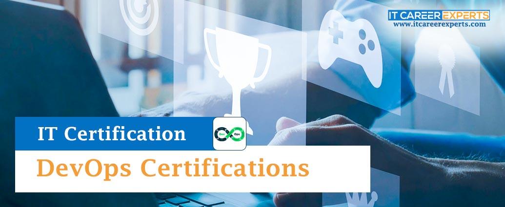 DevOps Certifications