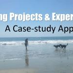 case studies as marketing tools