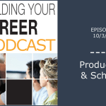 The IT Career Toolkit Podcast Episode 30