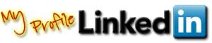My Linkedln Profile