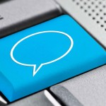 5-Steps to Increase Productivity through Improving Communication