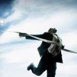 Top 5 Skills Required by IT Consultants