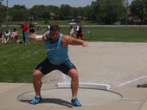 Chicagoland summer throws 13 009
