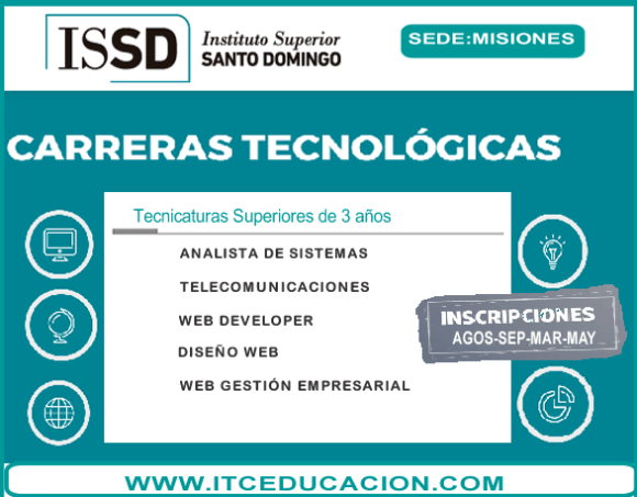 2017-ISSD