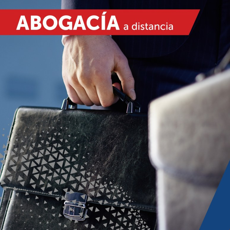 ABOGACIA_2.jpg